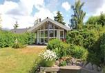Location vacances Silkeborg - Holiday home Silkeborg 8-1