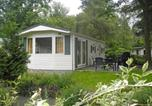 Location vacances Arnhem - Holiday Home Type A.12-3