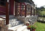 Location vacances Picerno - Borgo Lamurese-3