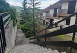 Location vacances  Province de l'Aquila - Guest House A casa di Papà-3