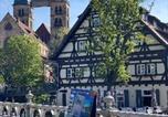 Hôtel Esslingen - Ecoinn-4