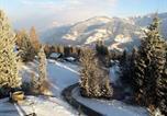 Location vacances Treffen am Ossiacher See - Villa Verditz S-4