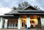 Location vacances Ko Kho Khao - Villa-House-1