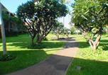 Location vacances  États-Unis - Great 2-Bedroom Apartment in Kihei-4