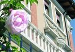 Hôtel Udine - B&B Casa Angela Udine-1