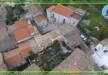 Location vacances Guardia Sanframondi - Borgo San Lorenzello-3