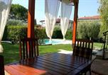 Location vacances Lazise - Appartamenti Villacedro-4