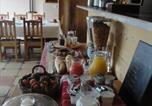 Location vacances Lovagny - Les Meublés de la Ferme de Chateauvieux-4