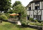 Location vacances Vix - House Gite 4 personnes La Closeraie..-4
