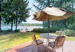 Location vacances Union - Mission Lakefront Paradise-4