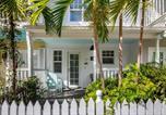 Location vacances Key West - Cool Breeze-4