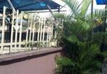 Hôtel Nigeria - Lakewood Hotels-3