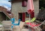 Location vacances Vanne - Chez Petit-4