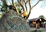 Location vacances Villacidro - Salolla-1