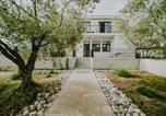 Location vacances Buje - Villa Laurus Residence-1