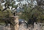 Location vacances Rezzo - Villa Ulivo-1