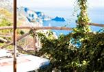 Location vacances Praiano - House Of The Gods-4