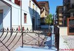 Location vacances Amaseno - Casa bob-4