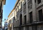 Location vacances Vicenza - Palazzo Valmarana Braga-2