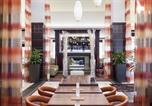 Hôtel Waxahachie - Hilton Garden Inn Dallas/Duncanville-3