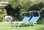 Location vacances  Province de Lecco - Don Camillo Ferienhaus-4