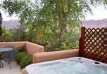 Location vacances Moab - Castillo de Las Rocas 3428-4