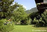 Location vacances Rattenberg - Apartments in Kramsach/Tirol 452-3