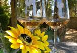 Location vacances Monteriggioni - Fattoria Lornano Agriturismo-4