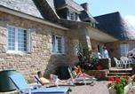 Hôtel Perros Guirec - Les Ajoncs-3