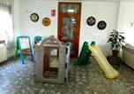 Location vacances Calatayud - Apartamentos rurales La posada de Donato-2