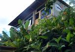 Location vacances San Juan La Laguna - Maya Moon Lodge-4