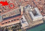 Location vacances  Ville métropolitaine de Venise - Dolcevita N. 426-1