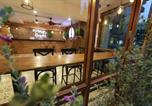 Hôtel Khlong Toei - Adagio Bangkok-3