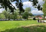 Location vacances Borgo San Lorenzo - Poggio Savelli-3
