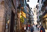 Location vacances Pamplona - Tuapartamento - San Nicolás 7-2