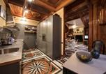 Location vacances Annecy - Luxueux Duplex au coeur d'Annecy-1