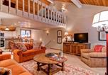 Location vacances Sun Valley - Sunburst Condominiums Elkhorn, Summer Pool-1