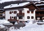 Location vacances Livigno - Appartamento Luna-1