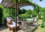 Location vacances Vergt - Le Frêne à La Maure-1
