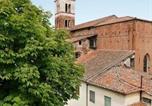 Location vacances Lucca - Casa Angioletto-2