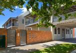 Location vacances Wodonga - Waterstreet Apartment-3