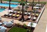 Hôtel Portimão - Pestana Alvor South Beach Premium Suite Hotel-2