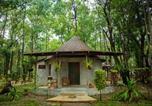Location vacances Ko Chang - The Tropical Hideaway kohchang-3