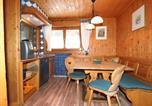 Location vacances Sankt Gallenkirch - Apartment Helmreich.4-2