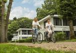 Village vacances Belgique - Landal Mooi Zutendaal-2