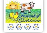 Location vacances Chiusa - Farm - Ferienhof Gschloier-3