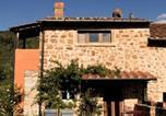 Location vacances Semproniano - Podere di Maggio - Casa Grande-1