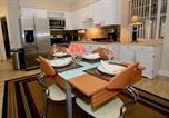 Location vacances Hollywood - Sheridan Suites Apartments-2