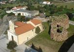 Hôtel Province de Carbonia-Iglesias - Hotel Costa Antiga-4
