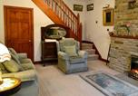 Location vacances Bolton Abbey - The Garden Cottage-2